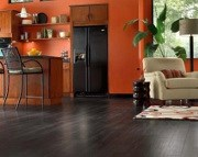 Bruce Reserve 8mm Laminate
