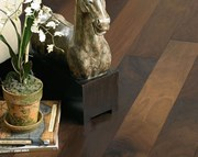 Mannington American Walnut
