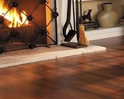 Quick-Step Home 7mm Laminate