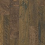 Armstrong Rustics Premium: Forestry Mix Brown Washed 12mm Laminate L6622