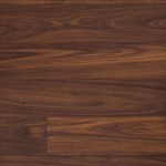 Tarkett Solutions:  Prairie Walnut 8mm Laminate 100115