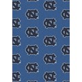 Milliken College Repeating (NCAA) North Carolina 01250 Repeat Rectangle (4000018859) 5
