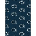 Milliken College Repeating (NCAA) Penn State 01300 Repeat Rectangle (4000018937) 7