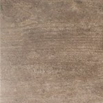 "MS International Metropolis: Taupe 12"" x 24"" Porcelain Tile NMETROTAUPE1224"