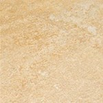 "MS International Milan: Gialla 12"" x 12"" Porcelain Tile NMILGIALLA1212"