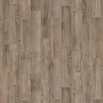 "Mannington Wilderness: Dry Kindle 6"" x 24"" Porcelain Tile WD1T24"