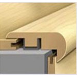 "Dalyn Visions VN5 Coffee (VN5CO5X8) 5'0"" x 7'6"" Rectangle Area Rug"
