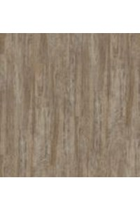 Sphinx Tones Beige/Brown (524W8)  9'10