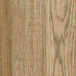 Armstrong Timeless Naturals: Hickory Natural 7mm Laminate L0012
