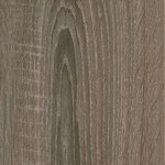 Armstrong Timeless Naturals: Dark Gray Oak 7mm Laminate L0016