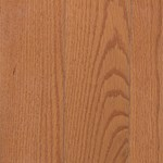 "Mohawk Rockford: Oak Butterscotch 3/4"" x 3 1/4"" Solid Oak Hardwood WSC57-22"