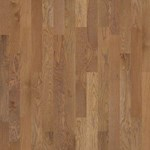 "Shaw Homestead: Wheat Field 3/4"" x 4"" Solid Oak Hardwood SW518 150"