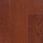 "Mohawk Rockford: Oak Cherry 3/4"" x 5"" Solid Oak Hardwood WSC58-42"