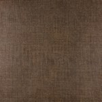 "Emser Tile Tex-Tile Wool 12"" x 12"""