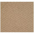 Capel Rugs Creative Concepts Raffia - Rectangle 3