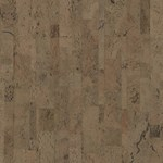 USFloors Natural Cork Deco Collection: Cubis Sage High Density Cork Flooring 40NP93902