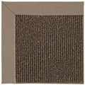 Capel Rugs Creative Concepts Java Sisal - Shadow Wren (743) Rectangle 9