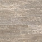 Quick-Step Dominion Collection: Nickel Oak Planks 12mm Laminate UX3125