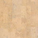 Wicanders Series 2000 Panel - Identity Collection Cork Flooring: Champagne I205007