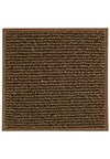 Capel Rugs Creative Concepts Java Sisal - Rectangle 10'0
