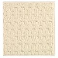 Capel Rugs Creative Concepts Sugar Mountain - Rectangle 8