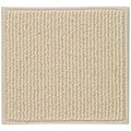 Capel Rugs Creative Concepts Beach Sisal - Octagon 8