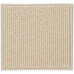 "Capel Rugs Creative Concepts Beach Sisal - Rectangle 10'0"" x 10'0"" Area Rug"