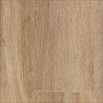 Signature Country Beach:  Sand Dollar Oak 13mm Laminate L3048