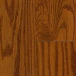 "LW Mountain Engineered Click: Jefferson 9/16"" x 4 9/10"" Engineered Hardwood LWEC0J52"