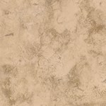 Tarkett Nafco Origins Tile: Tumble Weed Luxury Vinyl Tile AMGT-416