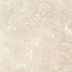 "MS International Travertino: Beige 12"" x 24"" Porcelain Tile NTRAVBEI1224"