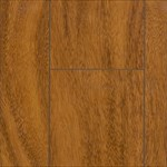 Signature Grand Avenue Laminate Flooring:  Tigerwood 12mm L3027