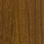 Signature Deluxe Plank Best: Amendoim Chestnut Luxury Vinyl Plank A6895