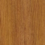 Signature Deluxe Plank Good: Jefferson Oak Gunstock Luxury Vinyl Plank A6801