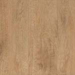 Tarkett Nafco Specifi Premiere Plank Quarter-Mix Oak: Wheat Luxury Vinyl Plank TR-QM611PR