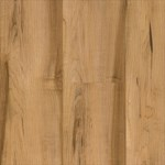 Tarkett Nafco Specifi Premiere Plank Rock Maple: Natural Luxury Vinyl Plank TR-RMP517PR