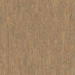 Congoleum Duraceramic Dimensions:  Vista Prairie View Luxury Vinyl Tile DVT03