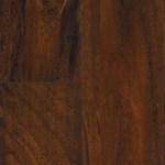 Mannington Adura Distinctive Collection Luxury Vinyl Plank Acacia African Sunset ALP072