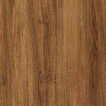 Quick-Step Eligna: Tropical Koa 8mm Laminate U1914