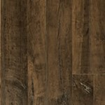 Quick-Step Reclaime Collection: Manor Oak 12mm Laminate UF1999