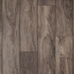 Mannington Restoration Collection: Weathered Ridge Storm 12mm Laminate 28032  <font color=#e4382e> Clearance Sale! Lowest Price! </font>