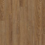 USFloors Coretec Plus: Dakota Walnut Engineered Luxury Vinyl Plank with Cork Comfort 50LVP507