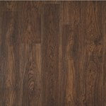 Mannington Adura Distinctive Collection Luxury Vinyl Plank Sundance Gunstock ALP621