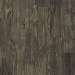 MetroFlor Express Plank: Willow Maple Luxury Vinyl Plank 80801CB