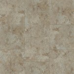 MetroFlor Express Tile: Sand Beach Luxury Vinyl Tile 80825CB