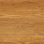 MetroFlor Commonwealth Plank: Natural Oak Luxury Vinyl Plank 10511