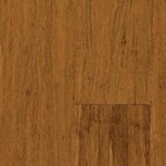 "USFloors Natural Bamboo Expressions Collection: Spice 1/2"" x 5 1/4"" Locking Solid Strand Woven Bamboo 604LWS"