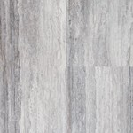 Mannington Adura Rectangles Luxury Vinyl Tile: Cascade Horizon AR300