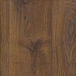 Mohawk Barrington: Barnwood Oak 8mm Laminate CDL25-04