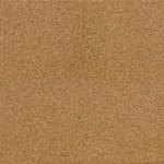 Wicanders Series 100 Panel - Originals Collection Cork Flooring: Natural O801007